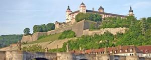 wuerzburg